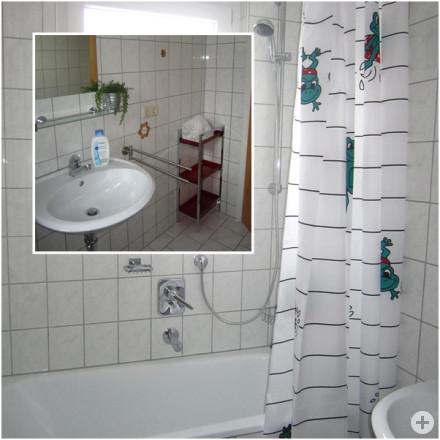 stadt kirchheim unter teck allgaier 39 s ferienwohnung. Black Bedroom Furniture Sets. Home Design Ideas