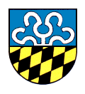 Wappen Ötlingen