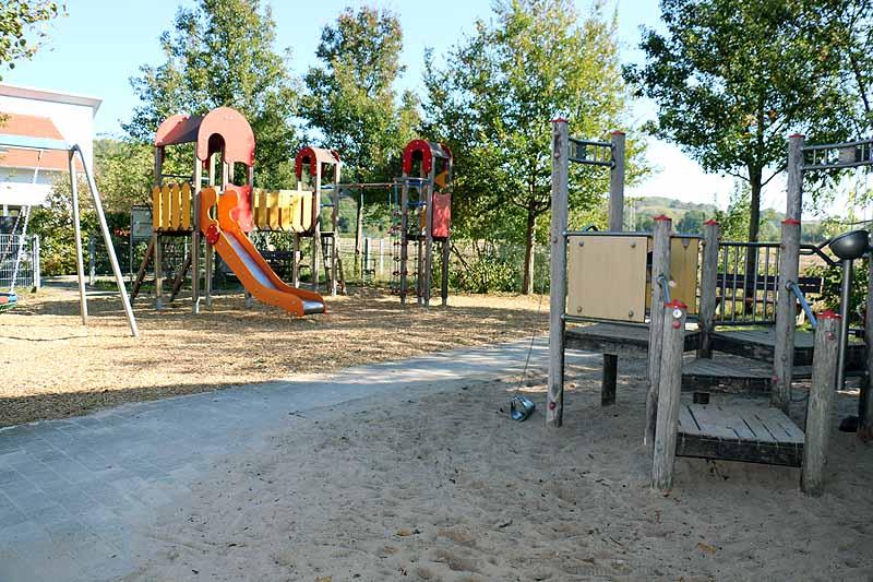 Spielplatz Leiblensbett-1
