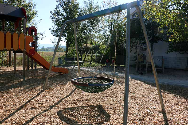 Spielplatz Leiblensbett-2