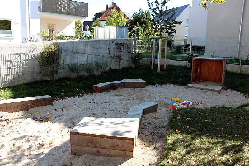 Spielplatz Röntgenstraße-3