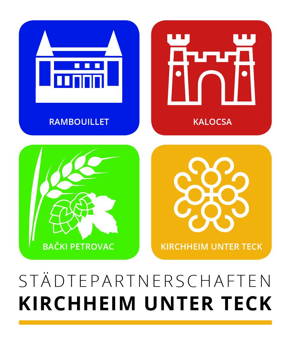 Logo_Staedtepartnerschaft