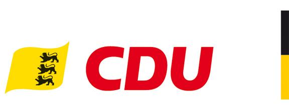 """Logo der Fraktion """"CDU"""""""