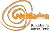 Weltladen-Logo