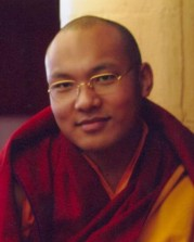 SDK_Karmapa