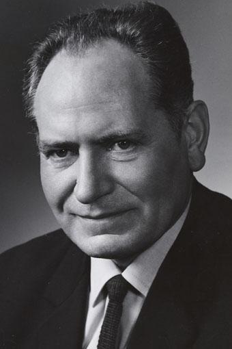 Franz Kröning