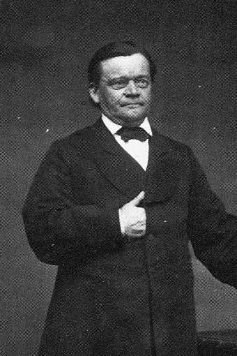 Karl Stroelin