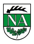 Wappen Nabern