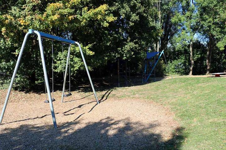 Spielplatz Badwiesen-1
