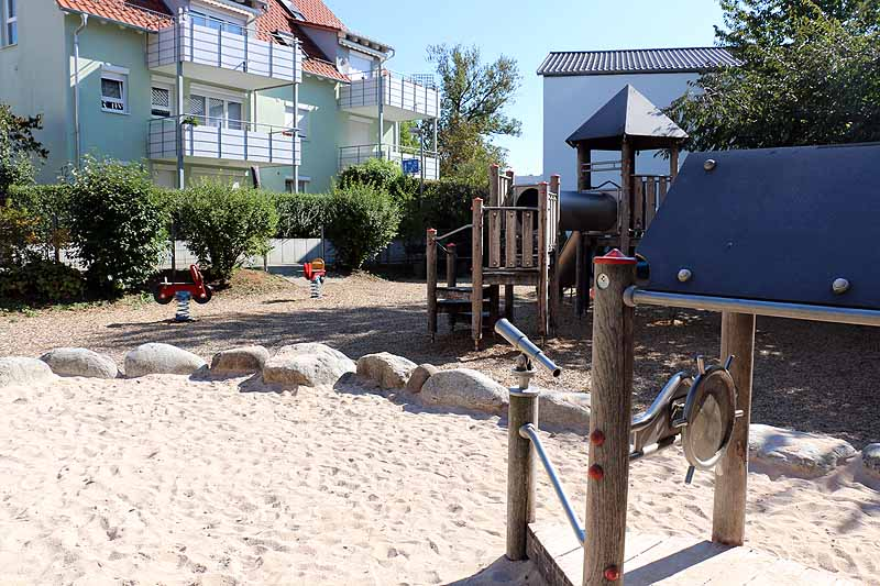 Spielplatz Lohmühlgasse-5