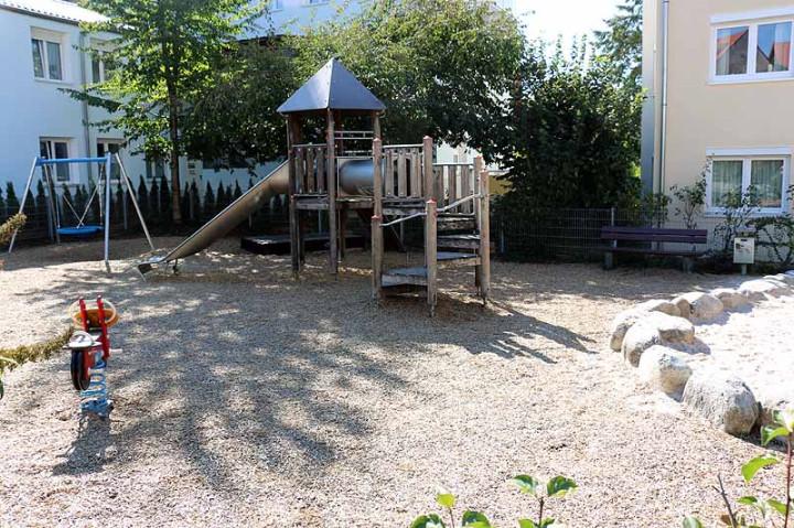 Spielplatz Lohmühlgasse-7