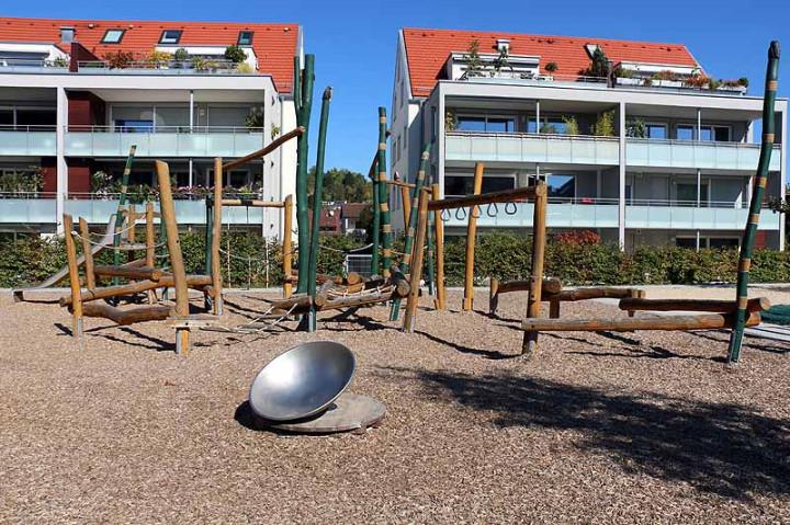 Spielplatz Ludwigstraße-3