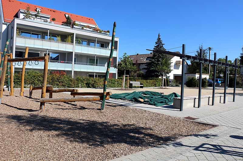 Spielplatz Ludwigstraße-5