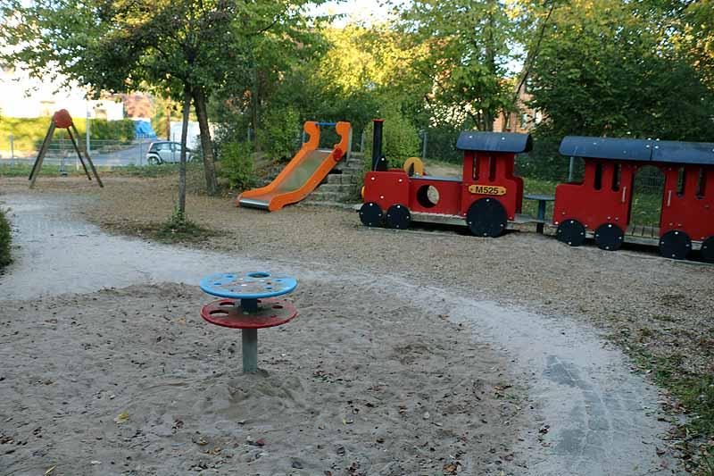 Spielplatz Weileräcker-2