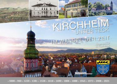 Tasse Kirchheim unter Teck