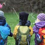 Natur Kids