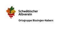 SAV-Logobiss-nab