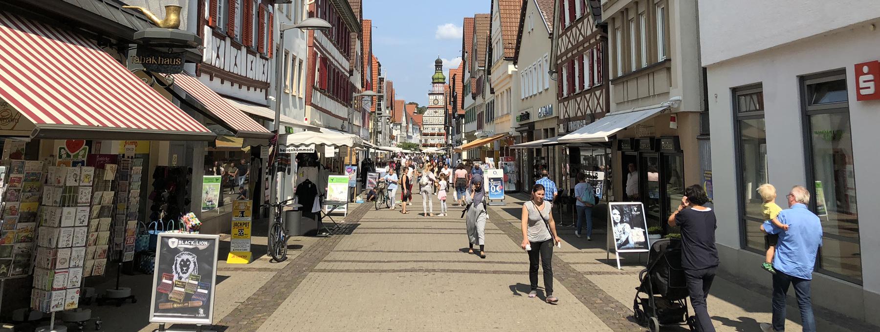 Singlebörse in Kirchheim unter Teck, Stadt bei esslingen und Männer Singletreff : Männer
