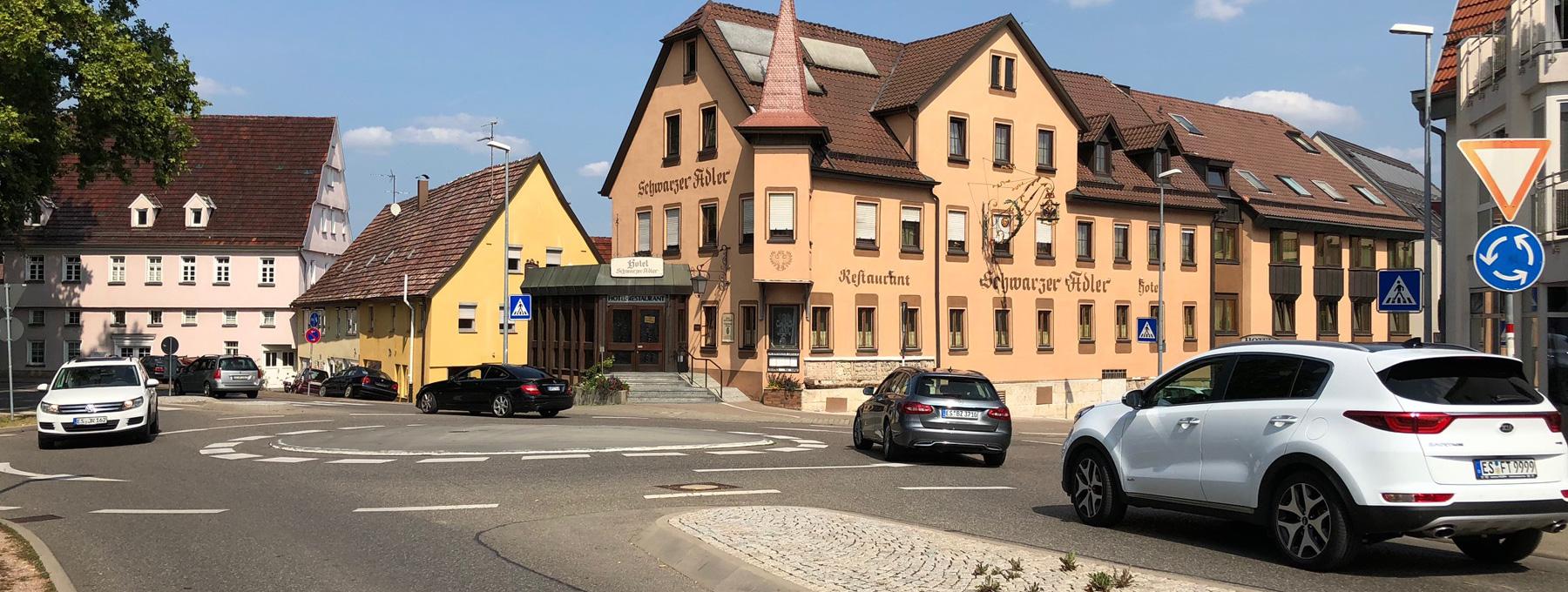 Singletreff Kirchheim Unter Teck Cham singles