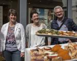 Stadtführung Kulinarische Entdeckungen