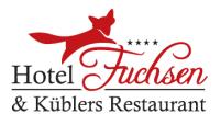 Hotel und Restaurant Fuchsen