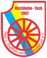 Logo RKV Kirchheim