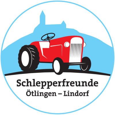 Schlepperfreunde-Oetlingen-Lindorf.de
