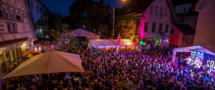 Kirchheimer-Musiknacht-2019