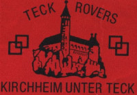 Teck Rovers