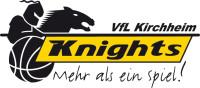 Logo Knights