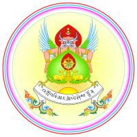 Samye_Dzong_Logo