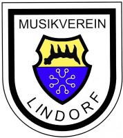 Logo MVL