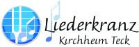 Logo Liederkranz Kirchheim Teck