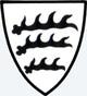 Wappen Lindorf