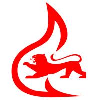 Feuerwehrsignet Baden-Württemberg