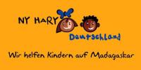 Ny Hary Deutschland e.V.
