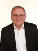 Hoff, Dieter Franz