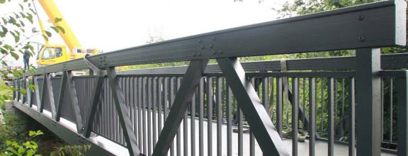 Bild_2019-08-21_Die neue Brücke am Stadion an der Jesinger Straße