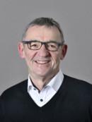 Blattner, Ulrich