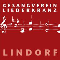 Logo LKL