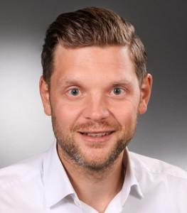 Kerner, Christoph