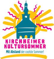 Logo des Kirchheimer Kultursommer