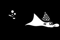 Logo komplett_png