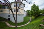 Stadtführung in Kirchheim unter Teck