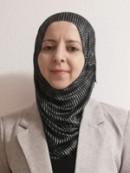 Mansour, Nahed