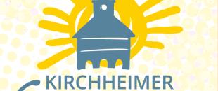 Kirchheimer Sommer