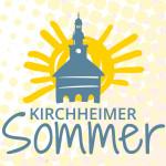 Logo Kirchheimer Sommer