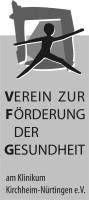 Logo hoch