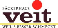Veit-Café Kirchheim