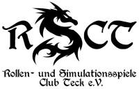 Logo des RSCT e.V.